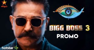 Bigg Boss 3 - 28th June 2019